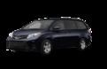 Toyota Sienna LE 2020