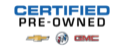 gmc Certified Vehicles