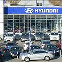 Concessionnaire Hyundai à Mont-Laurier