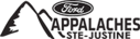 logo Ford Appalaches