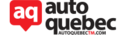 logo AutoQuébec Occasion Thetford Mines