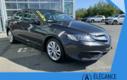 Acura ILX TECH, GPS, CUIR, TOIT 2016
