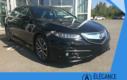 Acura TLX V6 Elite, SH-AWD, GPS, CUIR, TOIT 2016