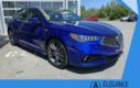 Acura TLX Elite A-Spec, SH-AWD, GPS, TOIT 2018
