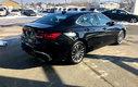 Acura TLX SH-AWD TECH DEMO 2019