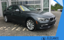 BMW 3-Series 328i XDRIVE, GPS, TOIT 2016