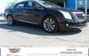 Cadillac XTS Serie  Pro 2017