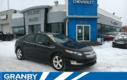 Chevrolet Volt Groupe  sécurité 1 , cuir 2015