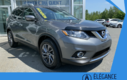 Nissan Rogue SL, AWD, GPS, CUIR, TOIT PANO 2016