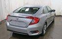 Honda Civic LX // Camera // AC // Bluetooth // Sieges ch. ... 2016