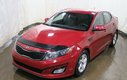 Kia Optima LX // AC // Bluetooth // Mags //  Sieges ch. // 2015