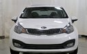 Kia Rio EX // Toit // Camera // Sieges Ch. // Bluetooth... 2014