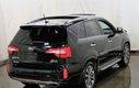 Kia Sorento SX // AWD // Toit Pano // Nav // Camera // Cuir // 2015