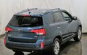 Kia Sorento LX // A/C // Bluetooth // Sieges Ch. // Cruise 2015