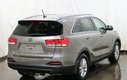 Kia Sorento 2.4L LX // AWD // Bluetooth // Sieges chauffants.. 2016