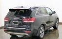 Kia Sorento SX Turbo // Nav // Toit // Cuir // Bluetooth ... 2016