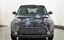Kia Soul 1.6L LX Manuel // Aucun Accident // Bluetooth ... 2016