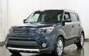 Kia Soul EX+ //  Camera // Mags // Cruise // Sieges Ch. // 2017