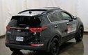 Kia Sportage 2019 EX Premium //AWD // Toit // Camera // Cuir // 2019