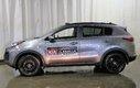 Kia Sportage 2019 EX Tech // Cuir // Nav // Casmera // Blueto 2019