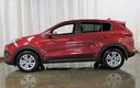 Kia Sportage LX // Camera // Bluetooth // AC // Sieges Ch. ... 2017