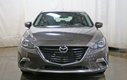 Mazda Mazda3 Sport GS // Camera // Bluetooth // AC // Mags // 2014