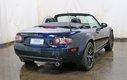 Mazda MX-5 GT CONVERTIBLE 2008