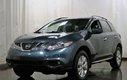 Nissan Murano S AWD // Cruise // Mags // AC ... 2013