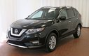 Nissan Rogue SV // A/C // Mags // Cruise // Bluetooth 2018