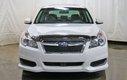 Subaru Legacy 3.6R Limited // AWD // Toit // GPS // Camera // 2013