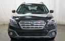Subaru Outback 2.5i // AWD // Cruise // Camera // Bluetooth // 2016