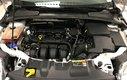 Ford Focus SE - AUTOMATIQUE - AIR CLIMATISE 2013