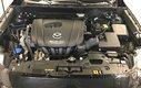 Mazda CX-3 GX FWD CAMERA DE RECUL CRUISE BLUETOOTH 2016