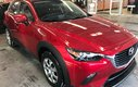 Mazda CX-3 GX AUTOMATIQUE A/C 2017