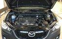 Mazda CX-5 GS - AWD CAMERA DE RECUL 2015