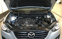 Mazda CX-5 GS AWD TOIT OUVRANT AUTOMATIQUE A/C 2016
