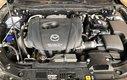 Mazda Mazda3 GX AUTOMATIQUE A/C 2015