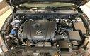 Mazda Mazda3 Sport GX A/C CAMERA DE RECUL 2016