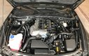 Mazda MX-5 RF GS GROUPE SPORT TOIT DUR 2018