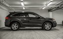 Acura RDX TECH PACK 2014