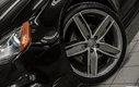 Audi A3 2.0T QUATTRO PROGRESSIV S-LINE 19PCS CONVENIENCE 2015