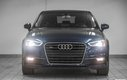 Audi A3 2.0T QUATTRO STYLING PACK 2015