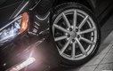 2015 Audi A3 2.0T QUATTRO PROGRESSIV CONVENIENCE