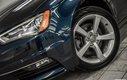 2015 Audi A3 1.8T KOMFORT STYLING PACK