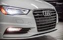 Audi A3 2.0T QUATTRO PROGRESSIV 2015