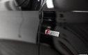 2015 Audi A3 CABRIOLET TECHNIK S-LINE