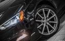 Audi A3 2.0T PROGRESSIV CABRIOLET S-LINE NAVIGATION 2015