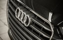 2016 Audi A3 1.8T KOMFORT STYLING PACK