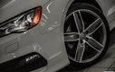 Audi A3 CABRIOLET PROGRESSIV S-LINE, 19PCS 2016