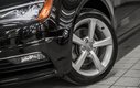 Audi A3 1.8T KOMFORT XENON 2016
